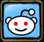 File:Main Page Reddit.png