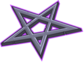 Star of Deathness