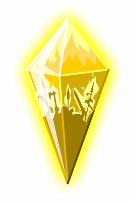 File:War shard.png