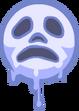 Ectoplasmball