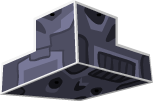 File:Power Cube Piece.png