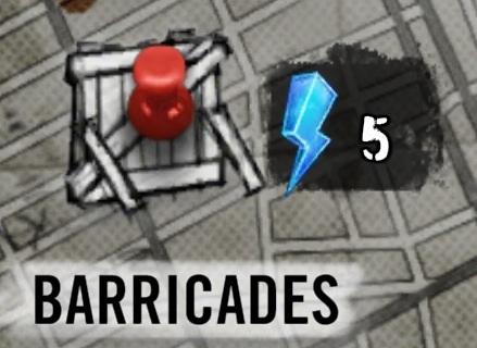 File:Barricades1.jpg