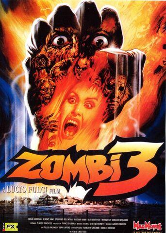 File:Zombie Flesh Eaters 2.jpg