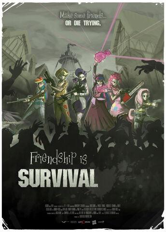 File:Friendship is survival by theartrix-d499zms.jpg