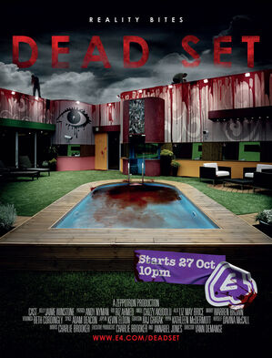 DeadSet Press.Ad LR (1)