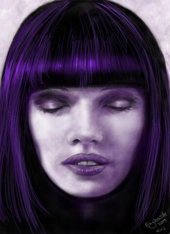 File:Zombie queen.jpg