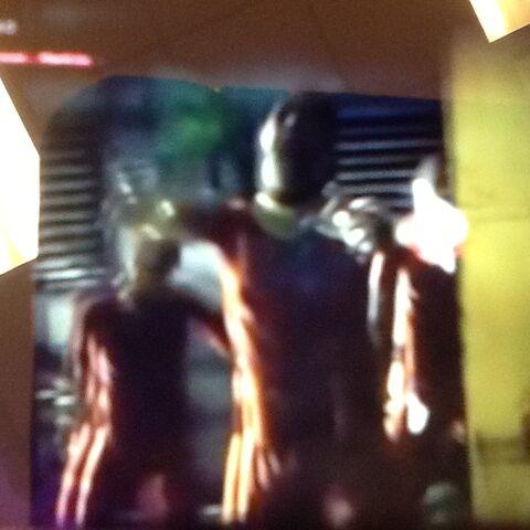 File:3 Zombie Prisoners.jpeg