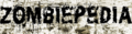 Thumbnail for version as of 12:34, November 9, 2014