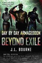 File:Beyond Exile.jpg