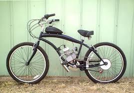 File:Moped.jpg