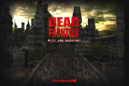 File:Dead-frontier.jpg