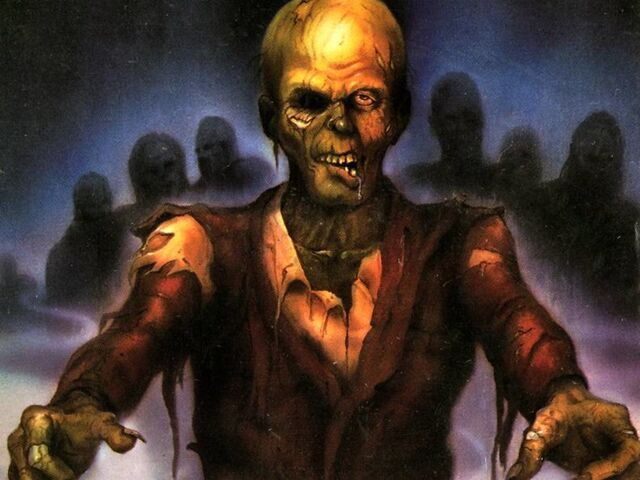 File:157456-zombies-hell-of-the-living-dead converted.jpg