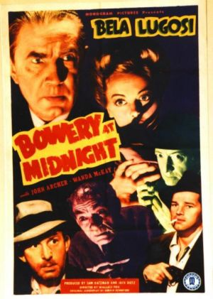 File:Boweryatmidnight.jpg