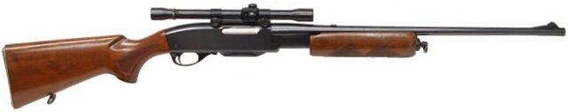 File:Remington 760.jpg