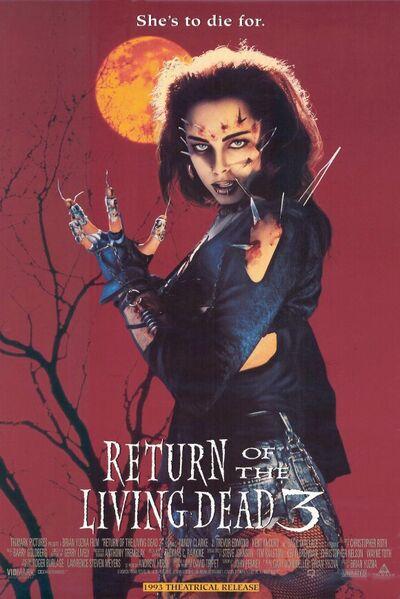 Returnofthelivingdead3