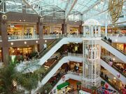 800px-Pentagon city mall