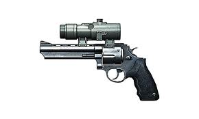 File:.44 scoped.png