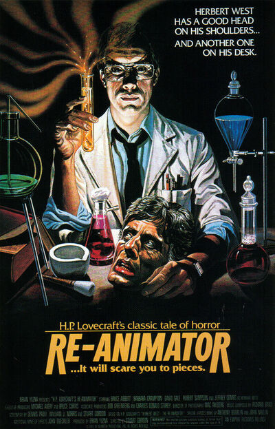 Cinemassacre-22reanimator1985834