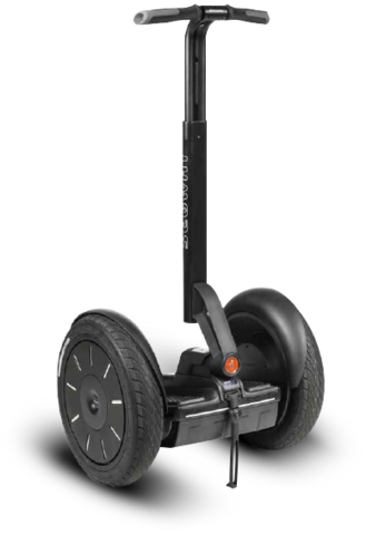 File:01 consumer segway.png