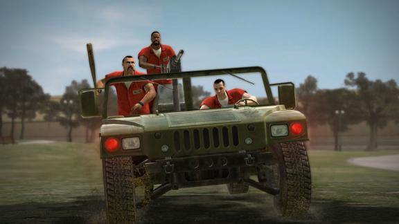File:Zombie Jeep.jpg