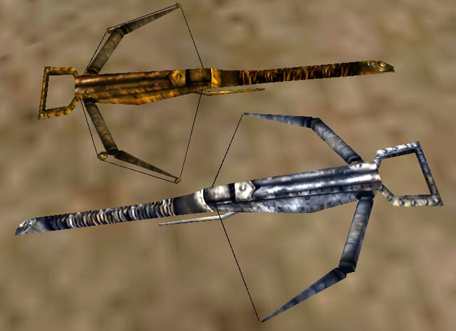 File:MW Weapons Crossbows.jpg