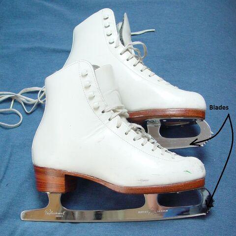 File:Figure-skates-2.jpg