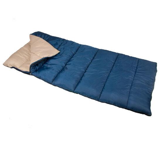 File:Sleeping-bag.jpg