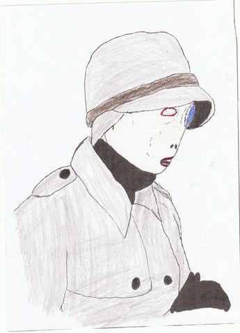 File:Zombie hitwoman(11).jpg