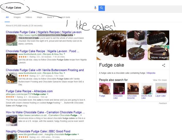 File:Fudge cakes.png