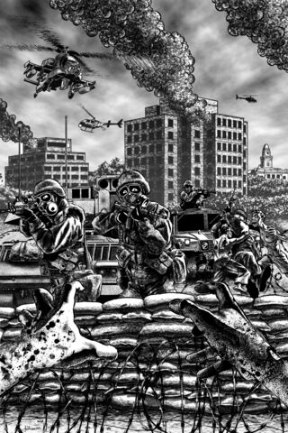 File:The Battle of Yonkers by petersen1973.jpg