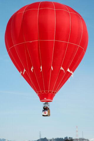 File:2006 Ojiya balloon festival 011.jpg
