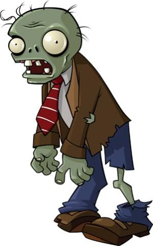 File:PVZ zombie.jpeg