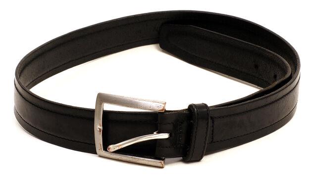 File:Belt-clothing.jpg