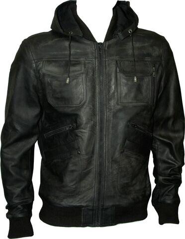 File:Leather jacket.jpg