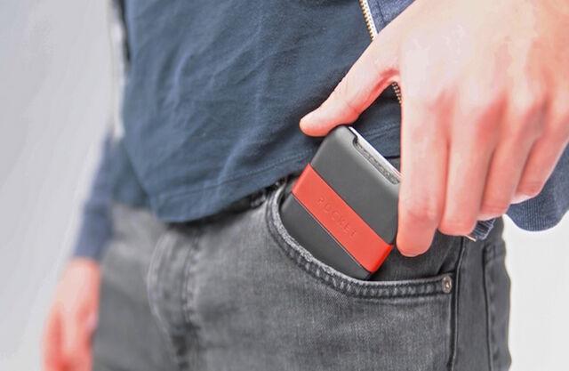 File:Pocket-SuperCharged-Wallet-5.jpg