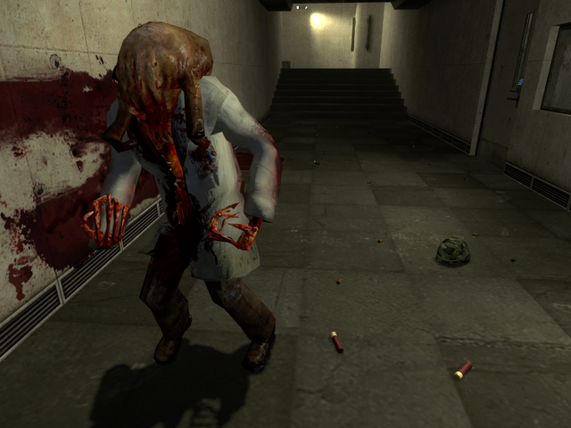 File:Zombie01.png