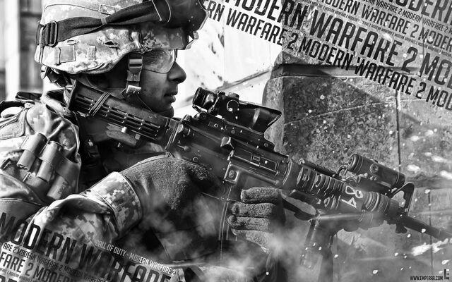 File:Call of Duty 2.jpg