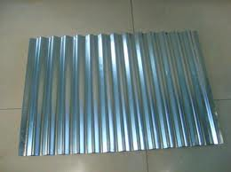 File:Aluminum roofing.jpg