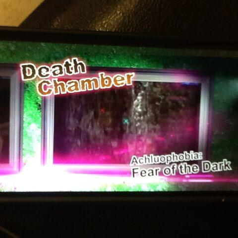 File:Death Chamber.jpeg