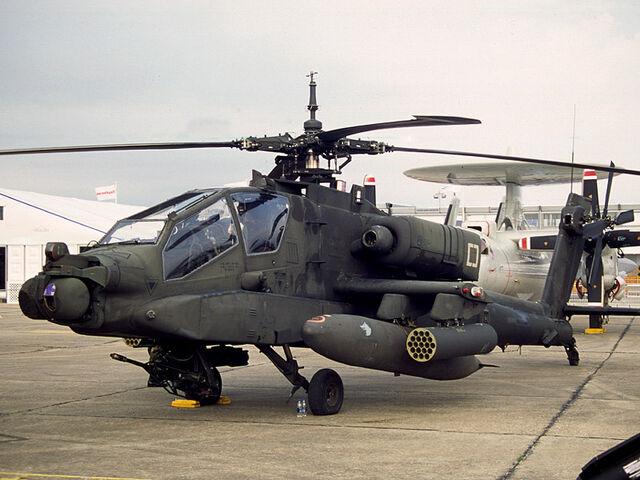 File:Apache.jpg