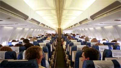 File:Plane interior.jpg