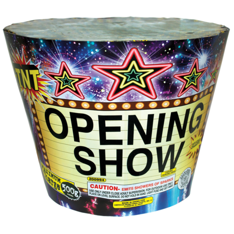 File:200994-Opening-Show-d80e0af168c7d488f656f10f6d97f732.png