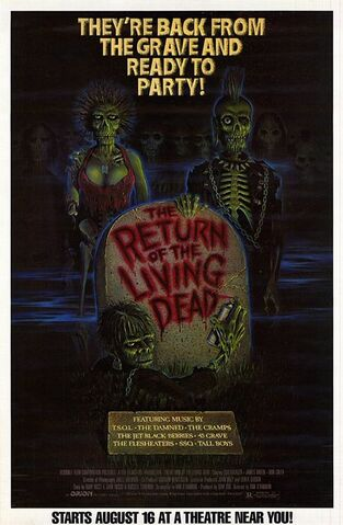 File:Return of the living dead.jpg