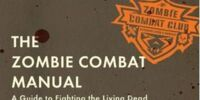 Zombie Combat Manual