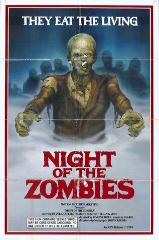 File:Virus 1980 poster 01.jpg