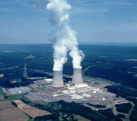 File:Susquehanna steam electric station.jpg