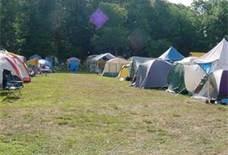 File:Camp site.jpg
