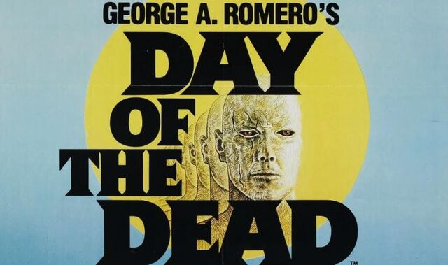 File:Day of the dead poster.jpg