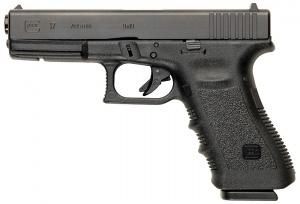 File:300px-Glock173rdGen.jpg