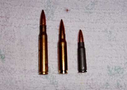 File:.30-06, 7.62x51mm NATO, and 7.62x39mm.jpg